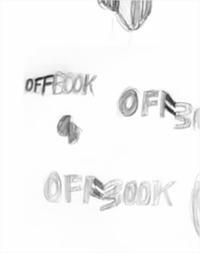 [Video] El arte detrás del diseño de logos