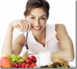 troca-alimentos-gordurosos-por-alimentos-saudaveis-200x175