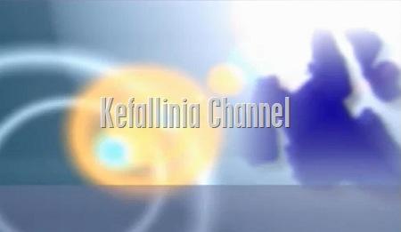 Έκλεισε το Kefallinia Channel και το Planet TV