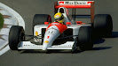 F1-Fansite.com Ayrton Senna HD Wallpapers_139.jpg