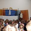Óvodai rendezvények - 2012/2013-as tanév - Fabatka Bábszínház előadása: Betlehemes