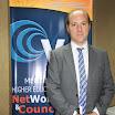 Prof. José Miguel Carot, Coordinador INFOACES.JPG