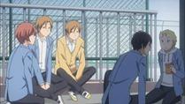 [HorribleSubs] Kimi to Boku 2 - 12 [720p].mkv_snapshot_00.29_[2012.06.18_14.24.52]