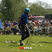 20080531-EX_Letohrad_Kunčice-107.jpg