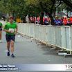 maratonflores2014-380.jpg