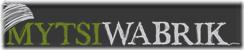 mw_logo_net_dark-bg