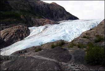 2013_08_Alaska 742