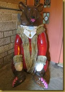 IMG_4530 TH Bear
