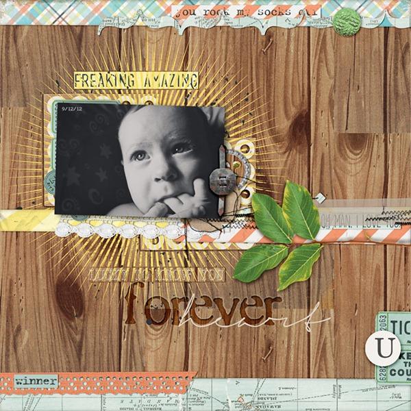foreverheartu-kindaawesome-jbarrette915