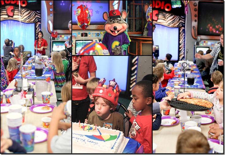 Chuck e cheese web 4