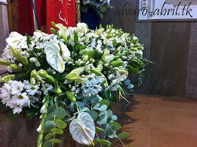 exorno-floral-para-boda-en-peligros-julio-2012-alvaro-abril-(4).jpg