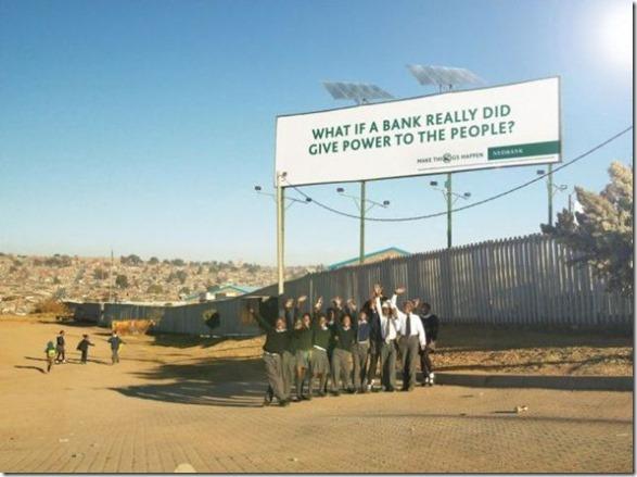 creative-advertising-billboards-4