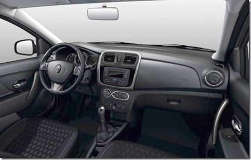 Renault Sandero-Logan 2013 03