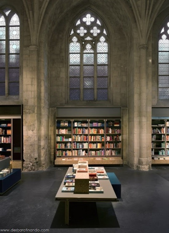 selexyz-library-livraria-holanda-igreja-desbaratinando (1)