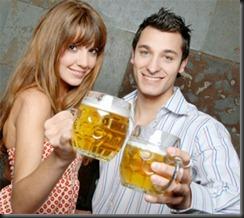 casal_cerveja