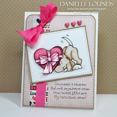 InkyAntics_ValentinesCritters2_DanielleLounds