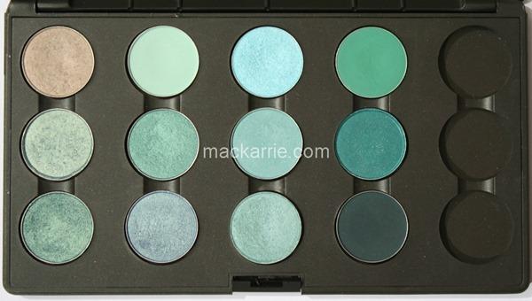 c_EyeshadowX15CustomPaletteMACTurquoise
