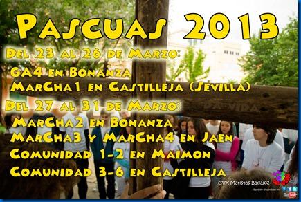 Cartel-SemanaSanta-2013