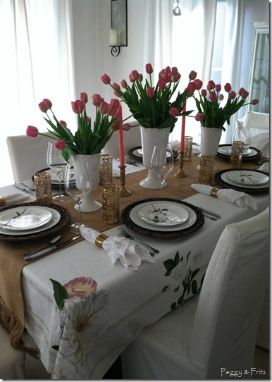 Easter Table2