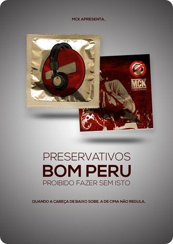 preservativo_MCK