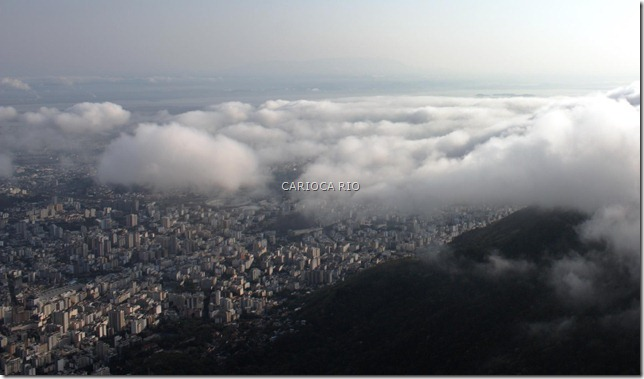 Rio de Janeiro (40)