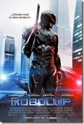 RoboCop_11