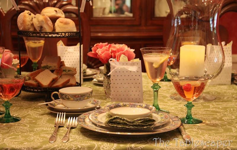 Debbie's Tea02