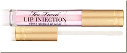 Too-Faced-Spring-2013-Lip-Injection