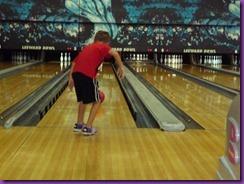 bowling aquarium 004 - Copy