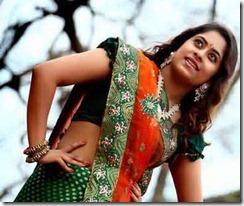 Priyaa Lal..