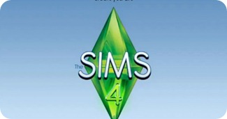 the-sims-4-600x300
