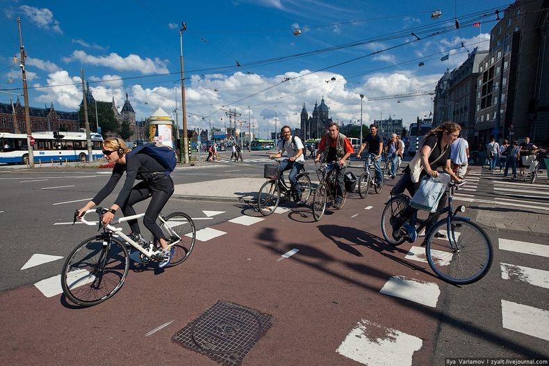 amsterdam-bicycles-20