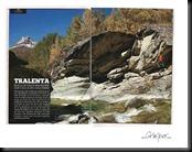 Loic Gaidioz, Mountain Hardwear, Petzl, Julbo, Scarpa, Escalade, climbing, bloc, bouldering, falaise, cliff (6)