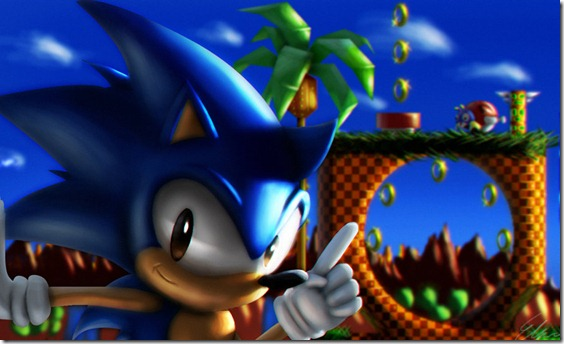 Sonic (69)