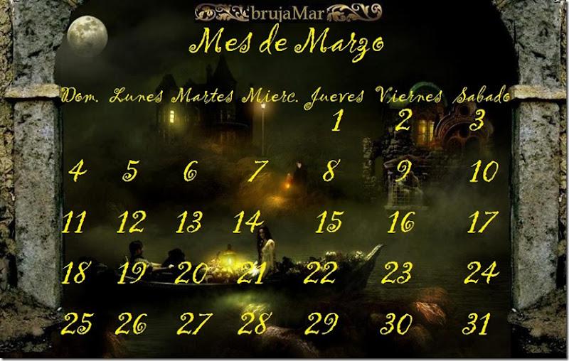 calendarioMarzo2012'-02CQDM-debrujaMar