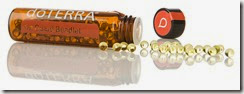 Essential Oils and related products