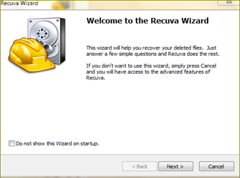 freeware recuva