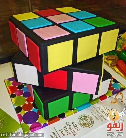cube-cake-refofun