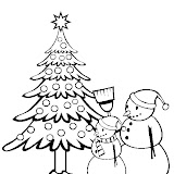 christmas-tree-coloring-pages-13.jpg