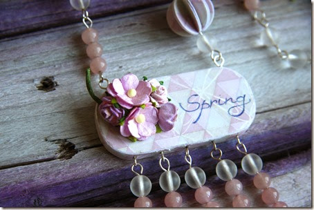 Lilac paper spring-012