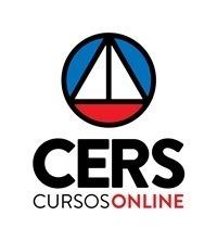 Nova-Logo-Cers---Digital---04_thumb1[3]