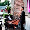 Concertband Leut 30062013 2013-06-30 226.JPG