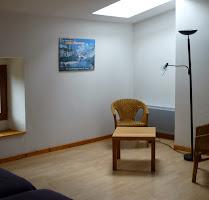 Zimmer 2 a.jpg
