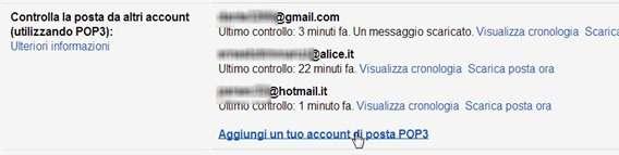 controllare-posta