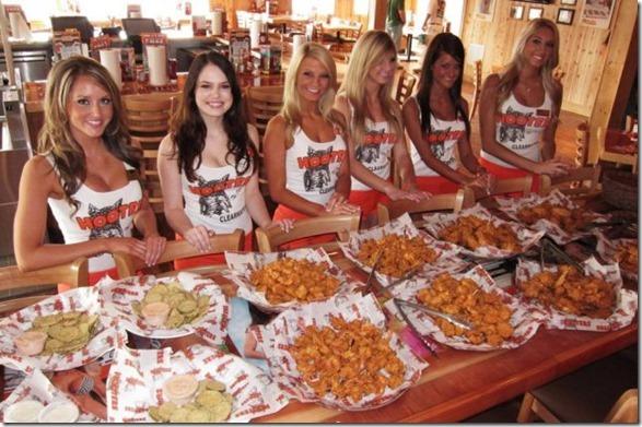 waitresses-happy-work-8