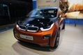NAIAS-2013-Gallery-53