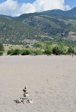 2012-08-19 durango (212)