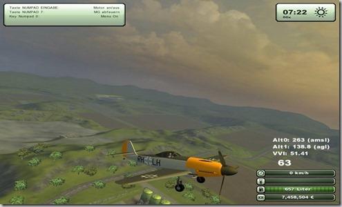 aereo-farming-simulator-2013