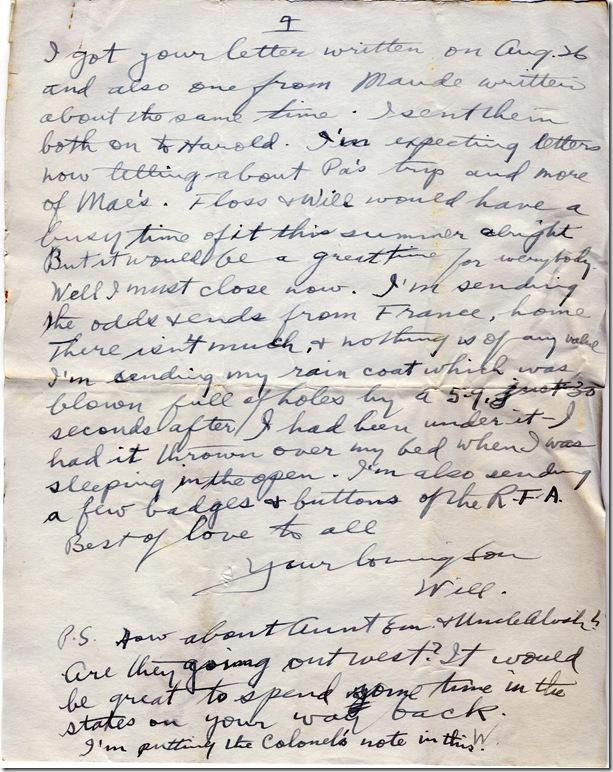 24 Sept 1917 4