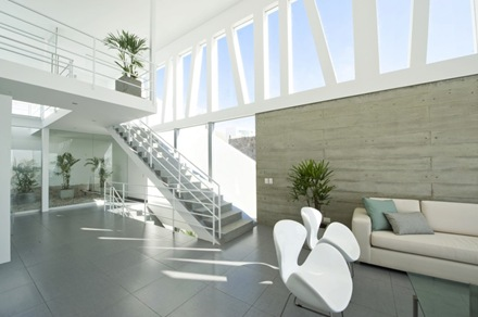 decoracion-casa-moderna-en-playa-el-golf-rrmr-arquitectos